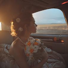 Wedding photographer Sergey Sekurov (Sekurov). Photo of 02.05.2014