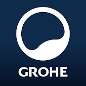 Grohe Ag grohe ag - android apps on google play