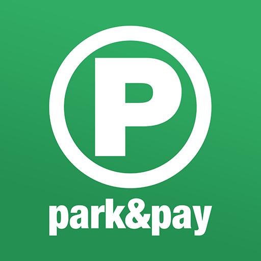 park&pay