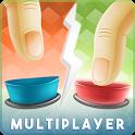 Splitter: Multiplayer icon