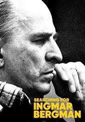 Searching for Ingmar Bergman