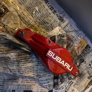 BRZ ZC6のカスタム事例画像 Sugaさんの2020年11月24日17:18の投稿