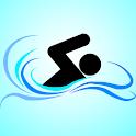 Swimming Adventure 3D