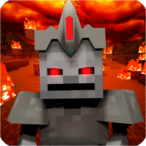 mob skins for minecraft pe apps on google play