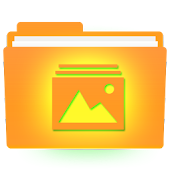 File Explorer for Android