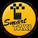 Smart Taxi Driver icon