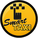 App Download Smart Taxi Driver Install Latest APK downloader