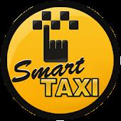 Smart Taxi Driver