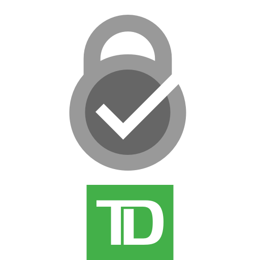 TD Ameritrade Authenticator - Apps on Google Play
