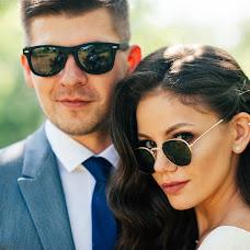 Wedding photographer Andrey Beshencev (beshentsev). Photo of 14.08.2018