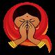 Download नेपाली पूजा विधि Nepali Puja Bidhi-Pooja Vidhi For PC Windows and Mac