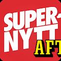 Aftonbladet Supernytt icon