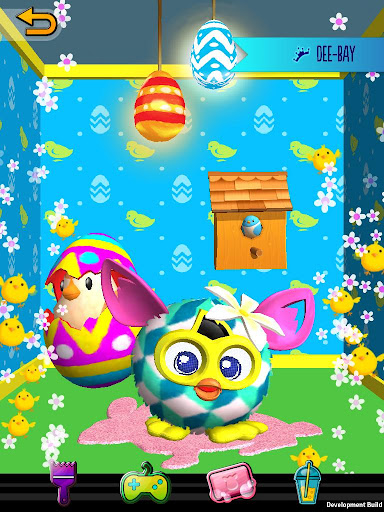 Furby BOOM! screenshot 11