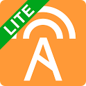 Accent Network Lite icon