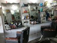 Store Images 1 of 7 Wonders Hair Kut