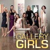 Gallery Girls