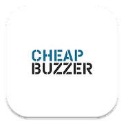 CheapBuzzer | Cheap Calls to Pakistan