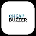 CheapBuzzer