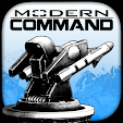 Modern Comm.. file APK for Gaming PC/PS3/PS4 Smart TV