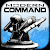 Modern Command file APK for Gaming PC/PS3/PS4 Smart TV