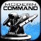 Modern Command [Мод: много денег]