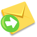 Message Scheduler icon