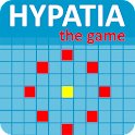 Hypatiamat - The game icon