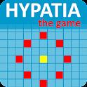 HypatiaMat - O jogo icon
