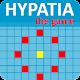 HypatiaMat - O jogo para PC Windows