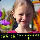 CameraSim icon
