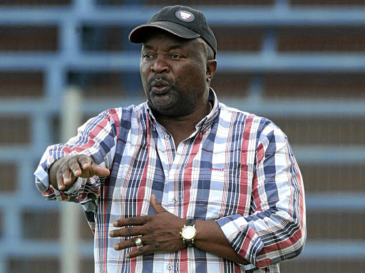 Soccer legend Jomo Sono is considering an offer from former Kenyan prime  minister Raila Odinga. f6b7950a0
