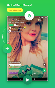 Camfrog – Group Video Chat 6