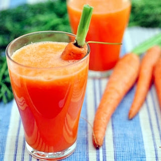 Ease Your Joints Juice.