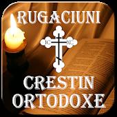 Rugaciuni Crestine Ortodoxe