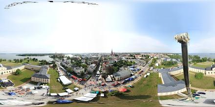 Photo: Schwerin