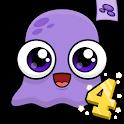 Moy 4  icon
