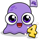 Moy 4 🐙 Virtual Pet Game file APK Free for PC, smart TV Download