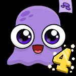 Moy 4 ? Virtual Pet Game Icon