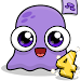 Moy 4 ? Virtual Pet Game icon