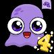 Moy 4 - Virtual Pet Game [Мод: много денег]