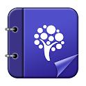 타임넷에어 icon