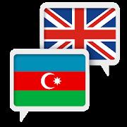 Azerbaijani English Translate
