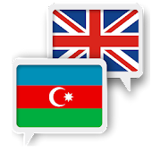 Azerbaijani English Translate