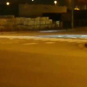 ハイエースバン TRH200V S-GLのカスタム事例画像 スーチャーエースさんの2019年01月21日19:53の投稿