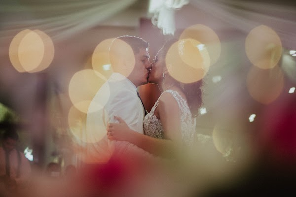 Fotógrafo de bodas Fernando Almonte (reflexproduxione). Foto del 14.08.2017