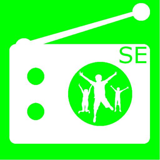 Sergipe Rádio Gospel