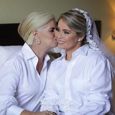 Wedding photographer Daniela Gm (bydanielagm). Photo of 21.10.2016