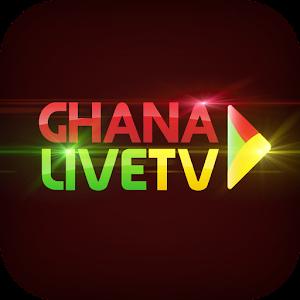 App Ghana Live TV APK for Windows Phone   Download