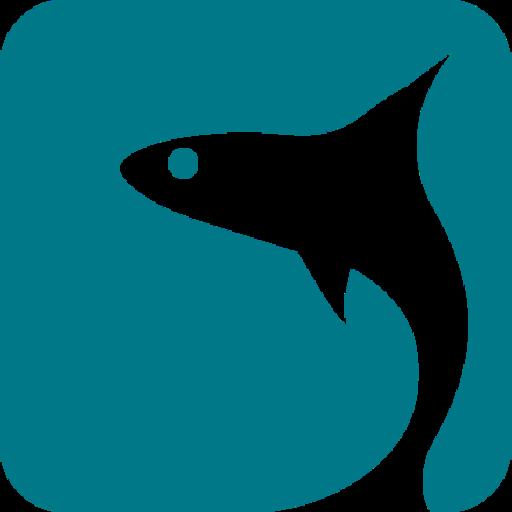 Fisherbook