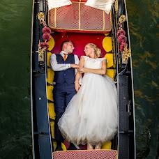 Wedding photographer Melissa Ouwehand (MelissaOuwehand). Photo of 02.09.2017